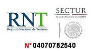 RNT  Agencia de Viajes en Chiapas.jpg