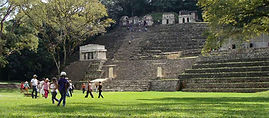 Paquetes de viajes a Chiapa, Paquetes por chiapas, Viaje a Chiapas