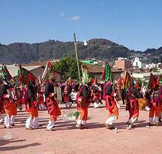 Tours Chiapas, Tour por chiapas, Tours a Chiapas,Tours economicos Chiapas