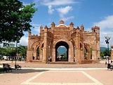 tours para visitar chiapas,Tours Chiapas, Tour por chiapas, Tours a Chiapas,Tours economicos Chiapas, Tours desde Tuxtla Gutierrez.
