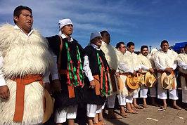 Tours en Chiapas Costos