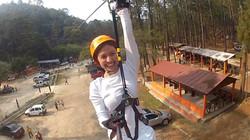 Disfruta Chiapas