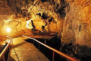 tours en chiapas de un dia,Tours Chiapas, Tour por chiapas, Tours a Chiapas,Tours economicos Chiapas, Tours desde Tuxtla Gutierrez.