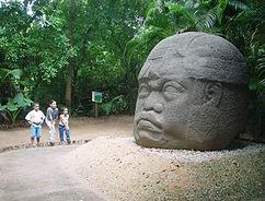 Paquetes de viajes a Chiapa, Paquetes por chiapas, Viaje a Chiapas,Selva Lacandona,palenque.