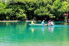 tours a chiapas 2x1,Tours Chiapas, Tour por chiapas, Tours a Chiapas,Tours economicos Chiapas, Tours desde Tuxtla Gutierrez.