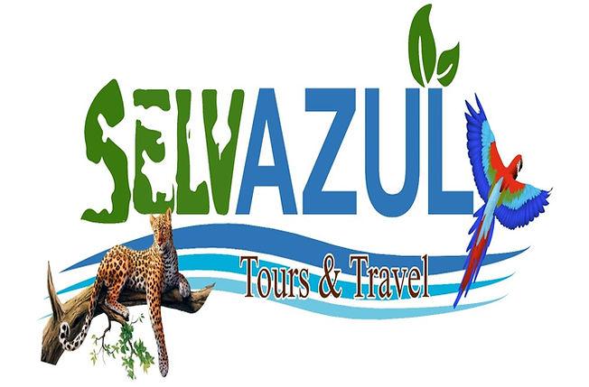 Agencia de Viajes en Chiapas