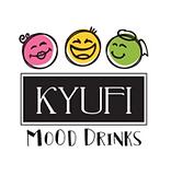 mood-drinks.png