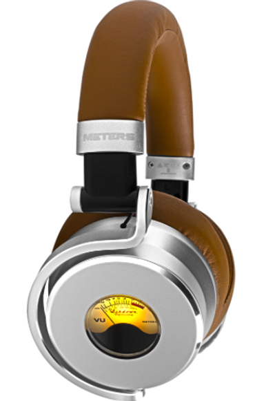 Meters OV-1-Wired-Tan