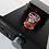 Thumbnail: THDA -500T Hoofdtelefoonversterker