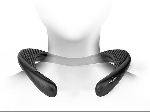 Bluetooth® Nekspeaker Nedis