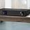 Thumbnail: WFT-3 Fusion 600 DAB+,FM radio, internetradio, Spotify,WiFi tuner