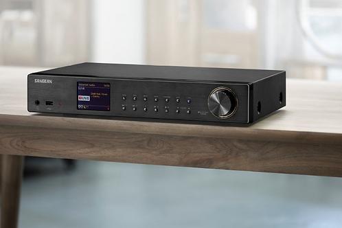 WFT-3 Fusion 600 DAB+,FM radio, internetradio, Spotify,WiFi tuner