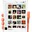 Thumbnail: Aria Piccolo+ 3TB HDD