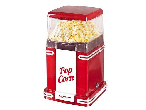 popcorn maker Beeper