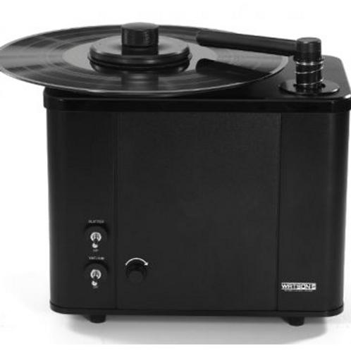 Watson's  platen reiniger RCM 230V