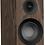 Thumbnail: S 807 vloerstaande luidspreker