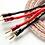 Thumbnail: Platinum 18-16C luidsprekerkabels 2 x 2,5 m
