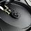 Thumbnail: Apollo CDP