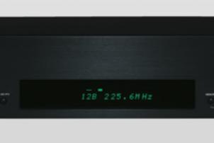 Onkyo T 4030 (B) DAB/DAB+/FM tuner