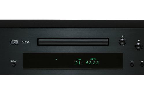 Onkyo - C-7030S cd speler