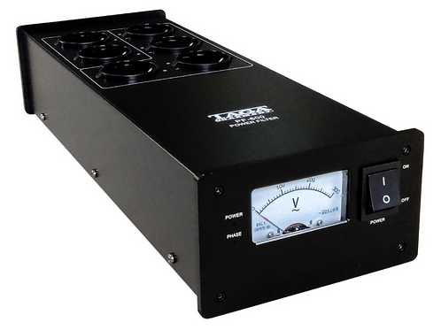 PF-600 audio net filter TAGA