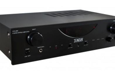 HTA-800 Hybride  versterker TAGA