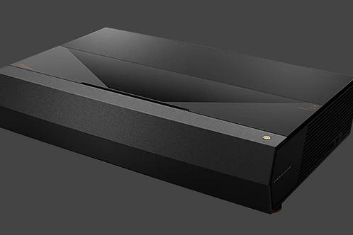 Optoma UHD65UST 4L laser ultra short trow projector