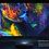 Thumbnail: Optoma UHD65UST 4L laser ultra short trow projector