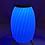 Thumbnail: Draagbare Bluetooth lifestyle luidspreker 60 Watt/ waterbestendig