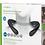 Thumbnail: Bluetooth® Nekspeaker Nedis