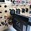 Thumbnail: WTX-Microstreamer WiFi Netwerkstreamer