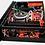 Thumbnail: X - i 105 geintegreerde versterker