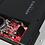 Thumbnail: X -cd 5 Slim LIne CD speler