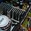 Thumbnail: HTA-1200 Hybride versterker TAGA