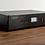 Thumbnail: PF-2000 netfilter TAGA Harmony