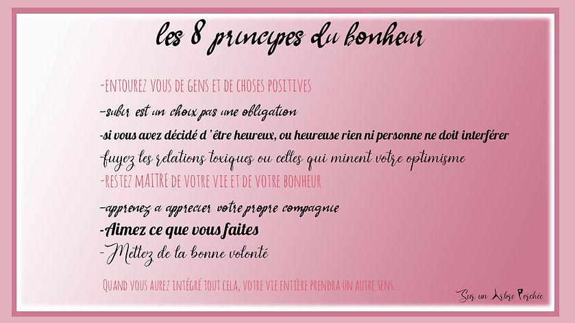 les 8 principes.jpg