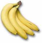 banane.jfif