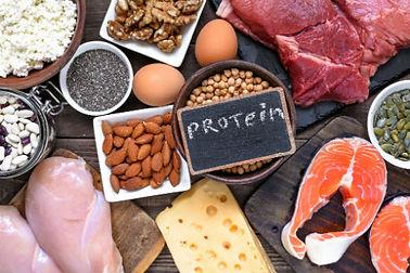 proteine.jpg
