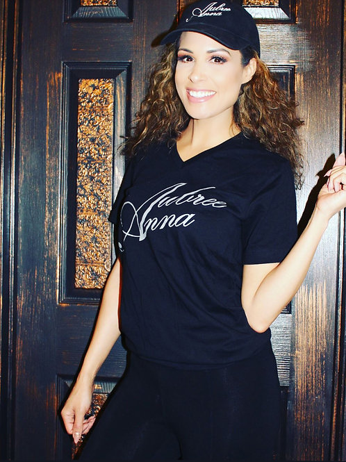 Aubree-Anna T-Shirt