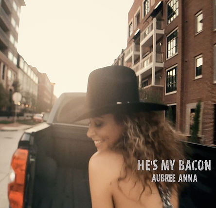he's my bacon photo.jpg