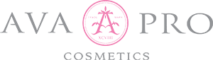 AvaPro_Logo-1.png