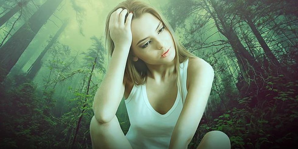 Intelligence émotionnelle - Accepter mes émotions au lieu de les éviter
