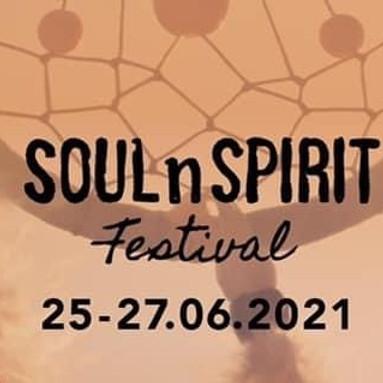 Festival Soul'n'Spirit