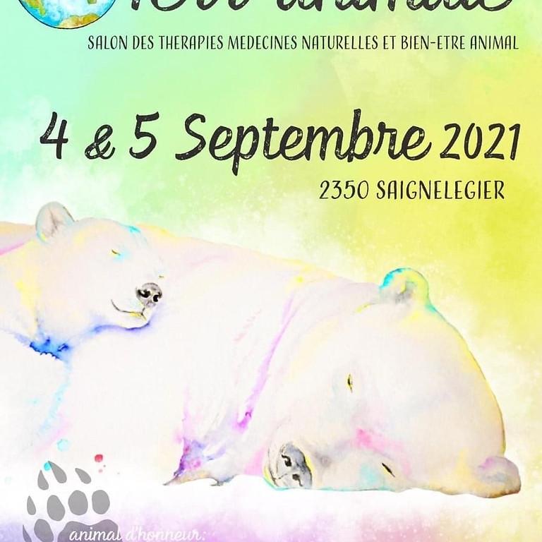 Terr-animale 2021