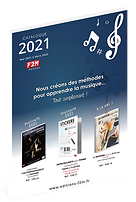 Couverture_Catalogue_2021.png