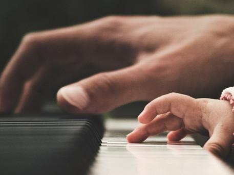 Peut-on apprendre la musique à tout âge ?