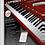Thumbnail: J'apprends Le PIANO - Vol2 Christophe Astié
