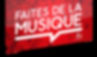 Logo Faitesdelamusique.fr.png