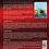 Thumbnail: L'Accordéon pour les 6/9 ans  Estelle Sauvain Ludovic Beier
