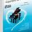Thumbnail: Répertoire de PIANO Vol 2 Christophe Astié